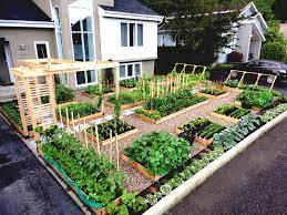 best garden vegetables. pleasant idea front yard vegetable garden designs best ideas about small gardens on pinterest gardening vegetables d