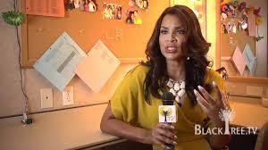 lisa raye interview \