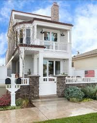 benjamin moore exterior paint color gray benjamin moore exterior house paint reviews