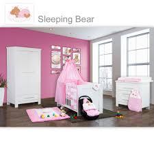 Kinderzimmer In Grau Schockierend On Kinderzimmer Designs Auf ...