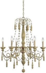 uttermost chandeliers