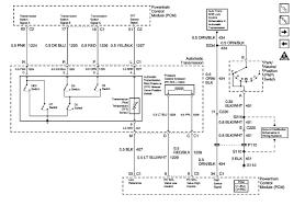 4l60e internal wiring harness late model wire center \u2022 allison 1000 external wiring harness at Allison Transmission External Wiring Harness