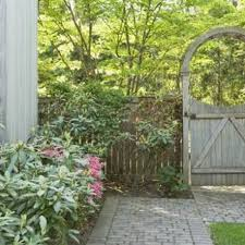 Small Picture Garden Design Garden Design with Landscaping Cost Near Me with