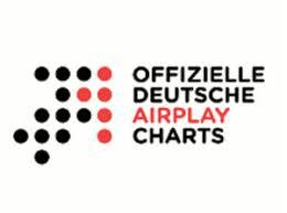 Charts Deutschland Aktuell Deutsche Schlager Single Charts Aktuell Album Charts