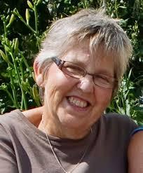 Carol Rankin to be honoured with Riverside street name ...