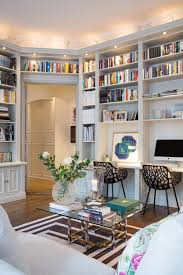 home office library ideas. Tags: Home Office Library Ideas