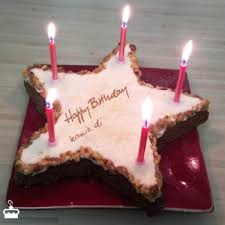 Birthday Os Happy Birthday Kaniz Di Telly Updates