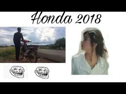 2018 honda dream.  honda honda dream 2018  dream motorcycle parts sport in honda