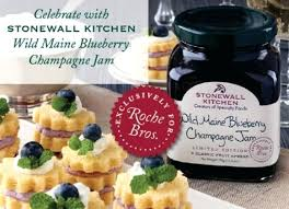 stonewall kitchen careers featured kitchen wild blueberry chagne jam stonewall kitchen york me careers