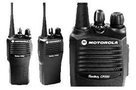 motorola walkie talkie cp200. 2 motorola cp200 walkie talkie kit cp200 o