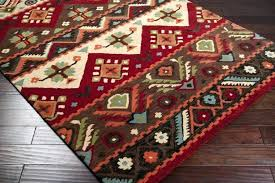 western area rugs large size of southwest style throw best place to southwestern adorable rug western area rugs rustic southwest