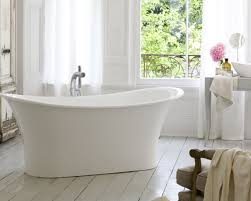 houzz bathroom design. lovely houzz bathroom ideas for your resident decorating cutting design