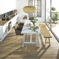 Alinea 3d Banquette Alinea With Alinea 3d Table De Cuisine Pour Avec