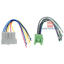 metra wiring harness solidfonts metra turbowires 70 1761 for toyota scion 1987 2007 wiring harness
