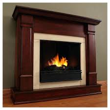 real flame fireplace reviews real flame gel fireplace dark gany dark real flame cau corner electric