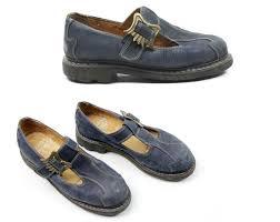 John Fluevog Size Chart Fluevog Shoes Fluemarket Fluemarket John Fluevog Blue