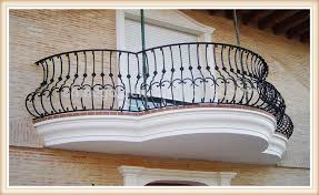 Iron Grill Design For Balcony - Buy Iron Grill Design For Balcony,Balcony  Steel Grill Designs,Steel Balcony Grill Designs Product on Alibaba.com