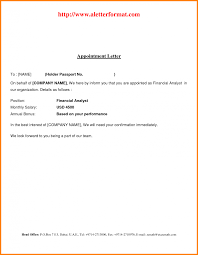 Create A Free Resume Online And Save Online Resume Maker Free Download Create Regarding Amazing Ap 55
