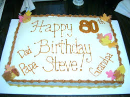 98 Elegant Birthday Cake For Man Elegant Man Birthday Cake Happy