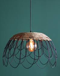 Lamp And Lighting Buy Lamps Online In India Best Designs Prices