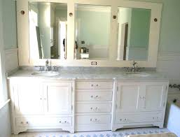 vanity cabinets for bathrooms. Mirrored Bathroom Vanity Cabinet Ideas Ikea Cabinets For Bathrooms
