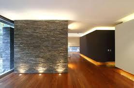 interior stone wall ideas architecture interesting beauteous interior stone wall designs interior stone wall decor