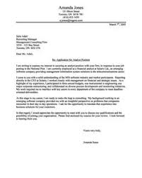 resume example example of a cover letter internship example of a cover letter for cover letters for internship