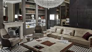 italian furniture brand. bentley home is brand created with a peerless design using the finest of italian tradition and workmanship furniture