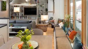Irish Interior Designers Association Black Fox Interiors Interior Designers Dublin Home