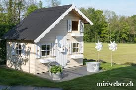 Blog Schweiz Miriweberch 13 Facts über Unser Kinderspielhaus