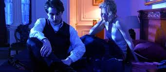 Image result for eye wide shut