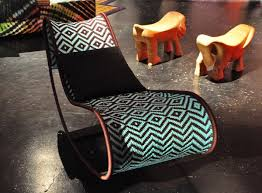 modern african furniture. morosofurniturecollectionmafrique4jpg modern african furniture d