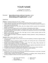 cover letter for medical billing freelance writing riches career advice for freelance writers entry