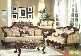 Traditional living room furniture Leather Traditional Living Room Furniture Traditional Living Room Furniture Sets Luxury Traditional Living Room Furniture Sets Of Hemling Interiors Traditional Living Room Furniture Blokarteninfo