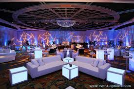 By Design Event Decor Magnifique Group Best Event Management Company Organiser in Ludhiana 59