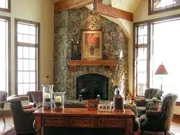 planning ideas corner fireplace designs decorations design stone l for small living room with good loo