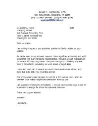 How To Do Cover Letter How Do You Start A Cover Letter Resume ...