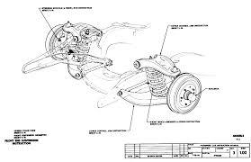 1995 corvette fuse box diagram on 1995 pdf images electrical Corvette Fuse Box Diagram 2000 isuzu npr fuse box diagram 2001 isuzu npr relay diagram on 1995 corvette fuse box diagram, 1995 chevy fuse box diagram wiring diagram and fuse box 2000 corvette fuse box diagram