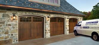 hanson garage doorGarage Door Repair in Hanson MA