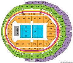 Lanxess Arena Seating Chart Tour Tickets Born This Way