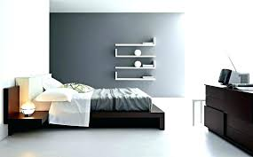 simple bedroom. Plain Simple Very Simple Bedroom Design Interior Designs  For Bedrooms Home A On Simple Bedroom G