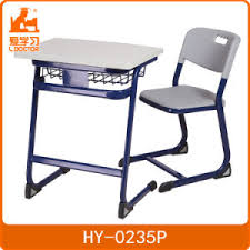 high school desks. Simple School School Desks And Chairs Durable Plastic Top Desk For High Intended I