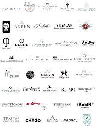 Luxury Modern Furniture Brands New List Of Furniture Brands Modern House Luxury Home Decorating Ideas