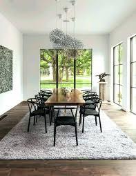 7x7 area rug area rug area rug wool area rug area rug area rugs for dining 7x7 area rug contemporary carpet area rug round