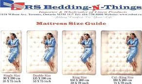 mattress sizes double. Twin Size Vs Full Queen Bed Kid Double Frame Dimensions Mattress Sizes