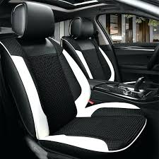 2008 chevy silverado seat covers car seat cover seat covers for trailblazer 2008 chevy 1500 seat 2008 chevy silverado seat covers