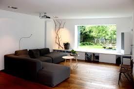 Wohnzimmer Einrichten Klein Wohnwand Kaufen Wohnwand Kaufen