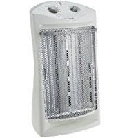 best patton pqh307 um tower quartz heater adjustable best patton pqh307 um tower quartz heater adjustable thermostat deals