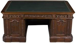 oval office resolute desk. This \ Oval Office Resolute Desk