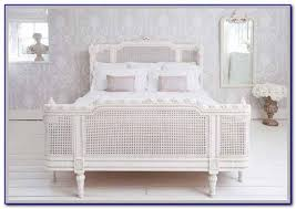 White Wicker Bedroom Furniture Canada Bedroom Home Design